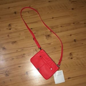 NWT thirty one bag